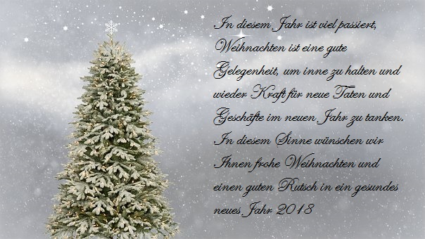 Ich Wünsche Euch Frohe Weihnachten Und Ein Gutes Neues Jahr.Frohe Weihnachten Autobahnhof